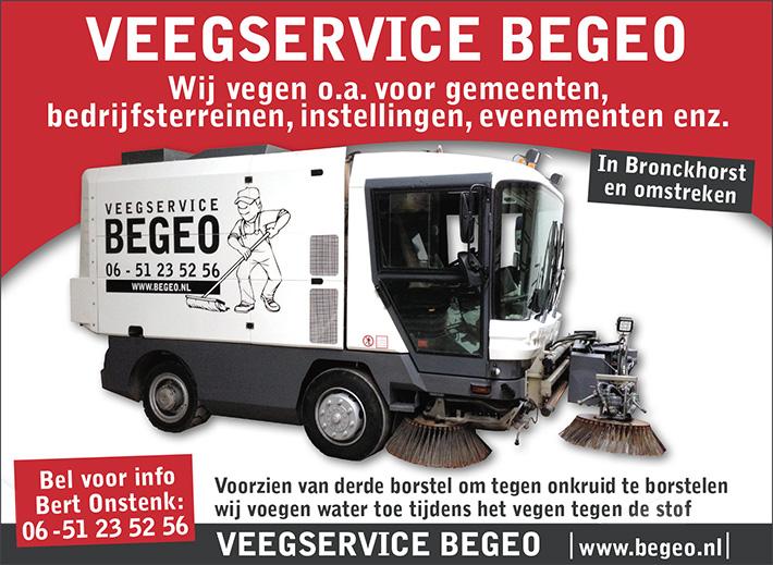 begeo-veegservice-low-adv